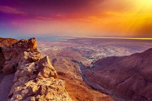 13 day jewish israel tour